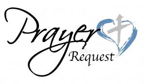 prayer-request-clipart-1